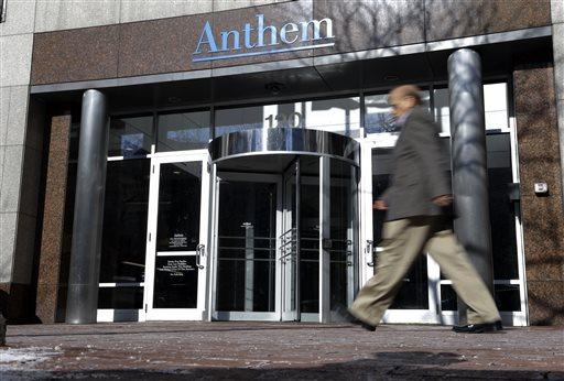 Anthem Hack_81315