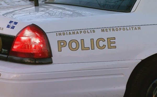 Indianapolis Metropolitan Police_85512