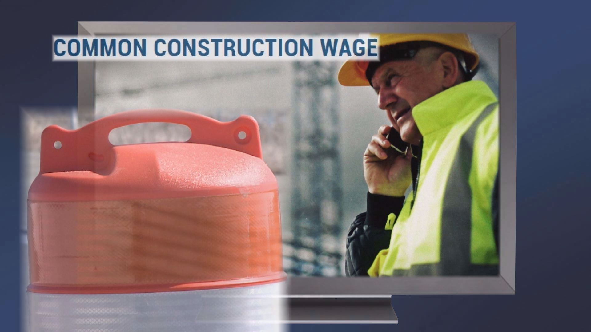 Common Construction Wage_93500