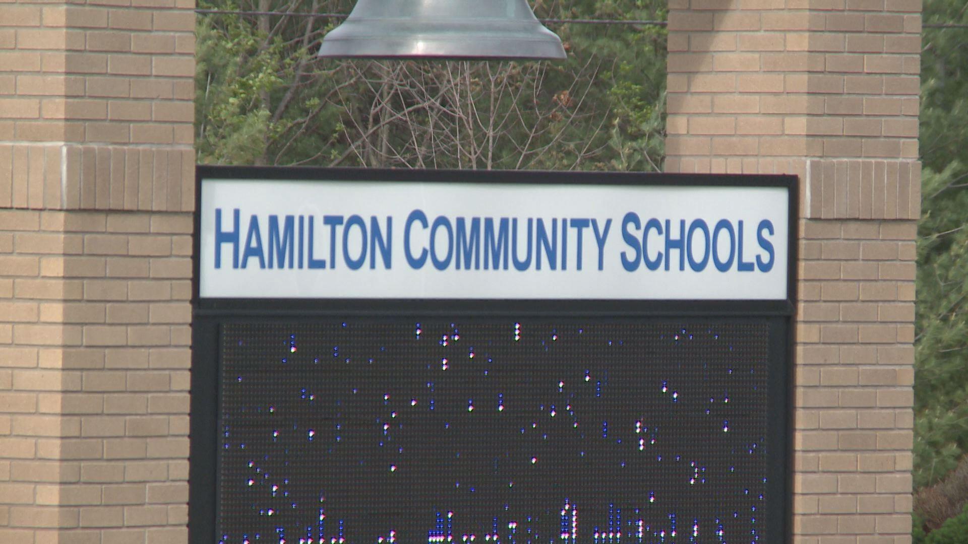 Hamilton Community Schools_112760