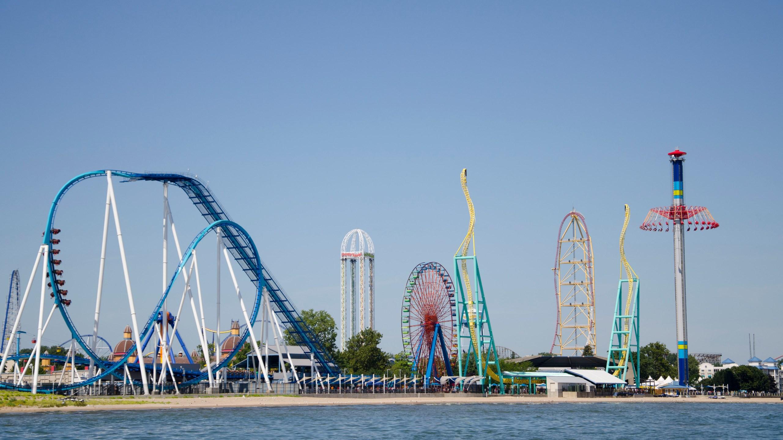 Skyline Cedar Point_110645