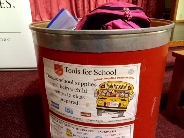 tools for school_120335