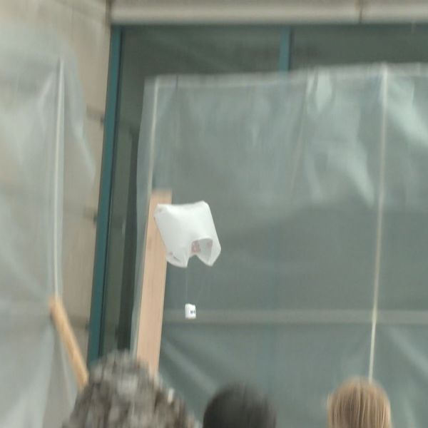 egg drop science central_123453