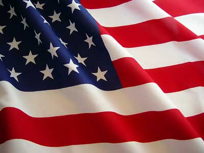 americanflag11_121869