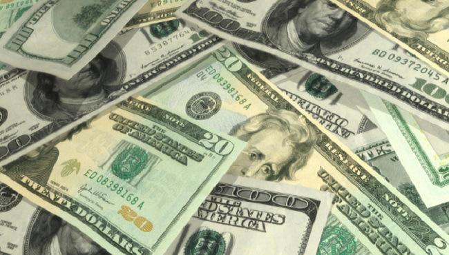 File money cash_94955