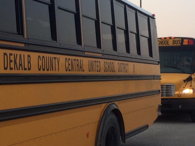 File DeKalb County Central School District School Bus_41772
