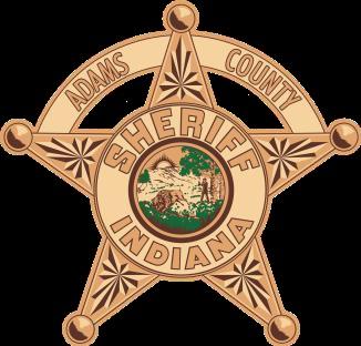 adams co sheriff_168361