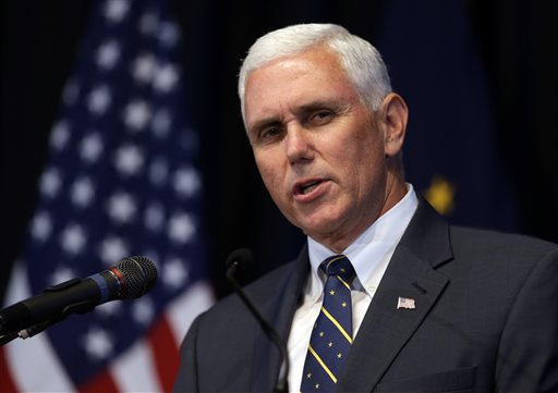 Mike Pence_121652
