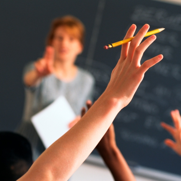 TeacherClassroomGeneric080211 education_137395