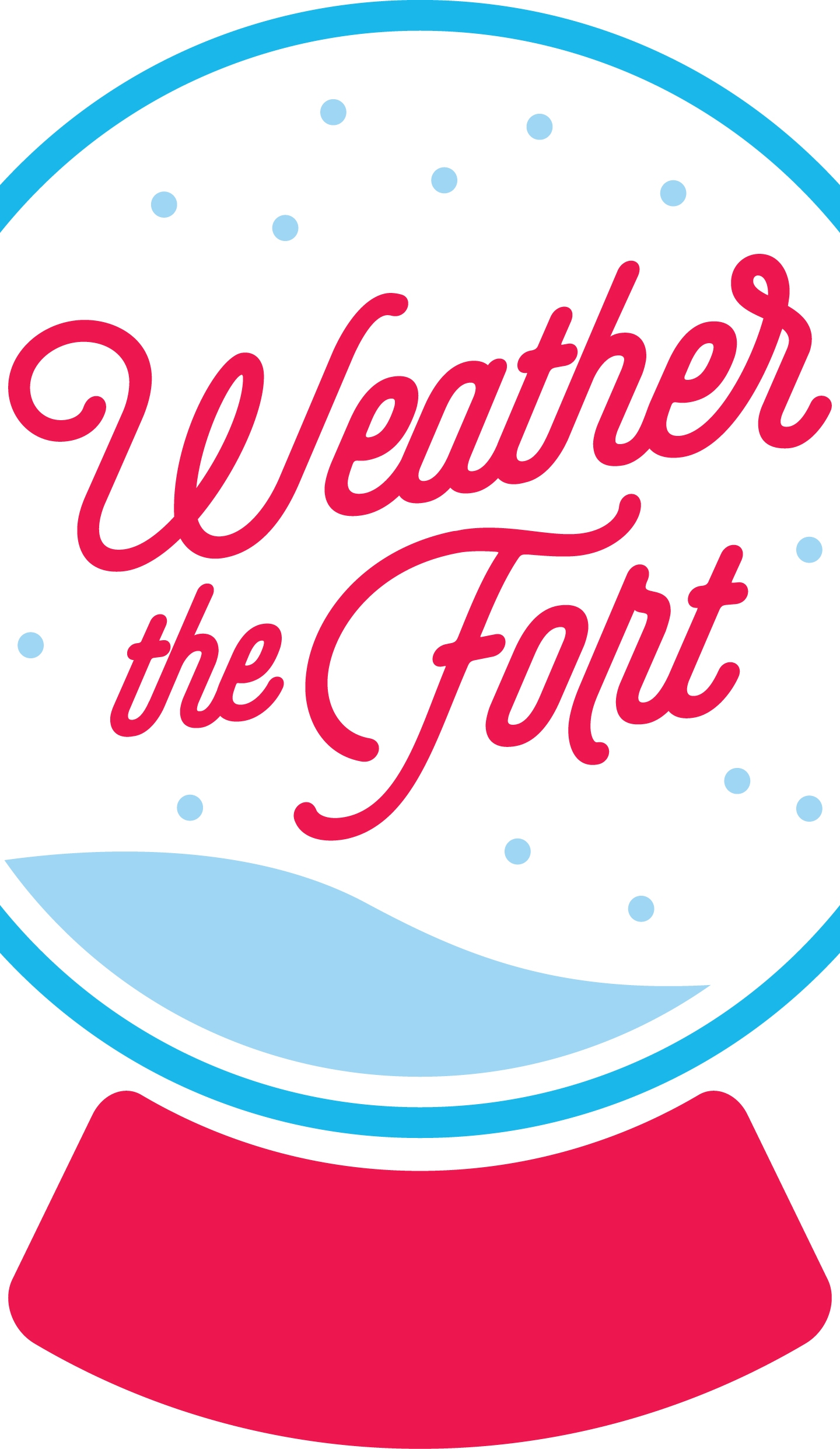 Weather the Fort Logo - Full Color_165356