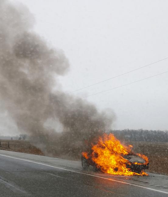27 car fire_171033