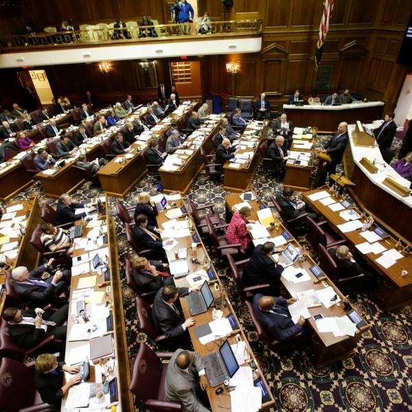 Indiana Legislature_171320