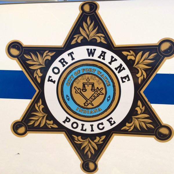 File Fort Wayne Police Department Crime FWPD_8464
