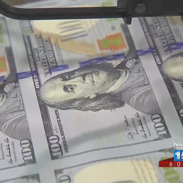 Brexit's financial impact on Northeast Indiana