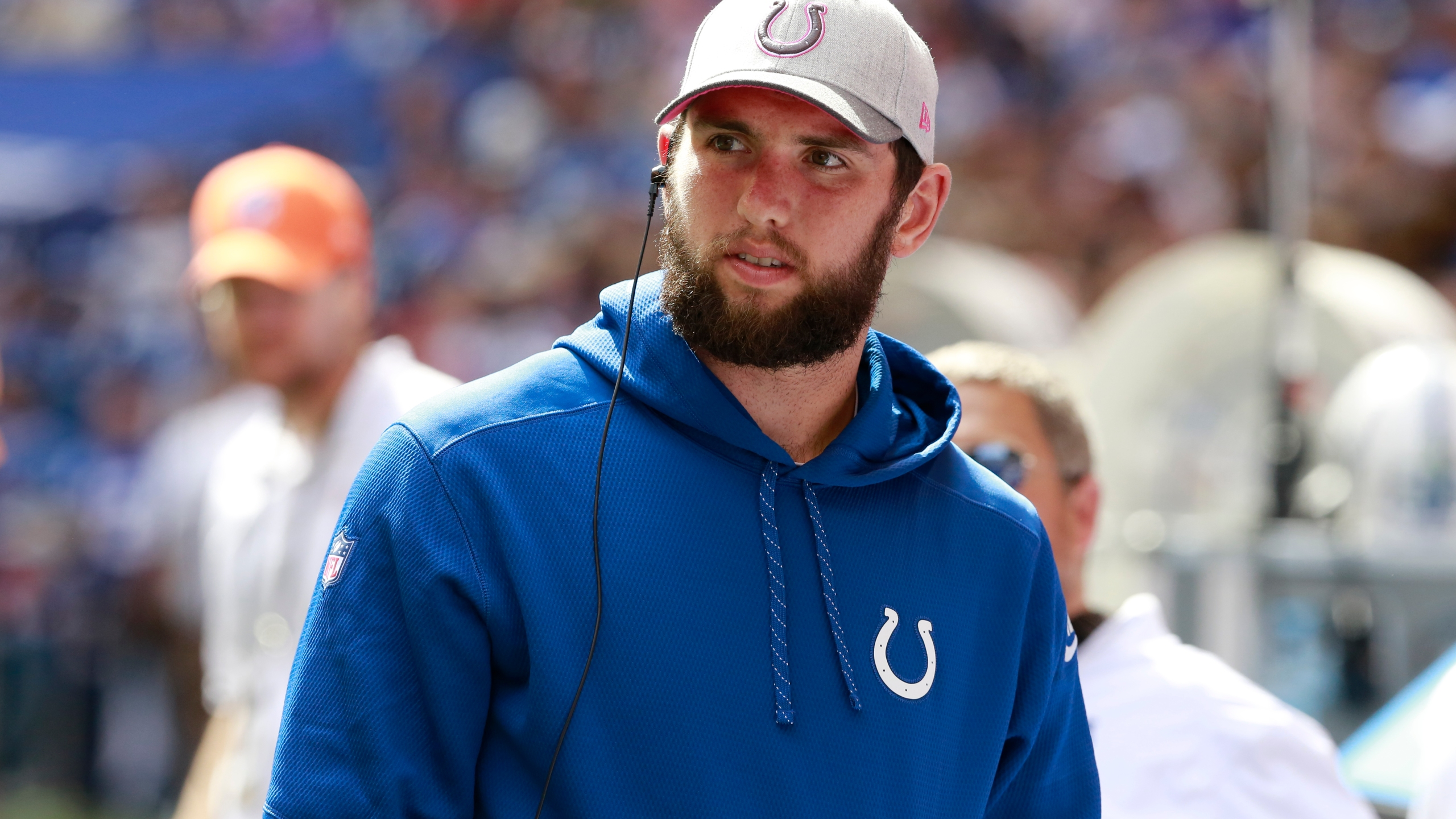 Andrew Luck_139363