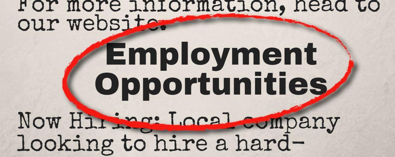 Jobs now hiring_187448