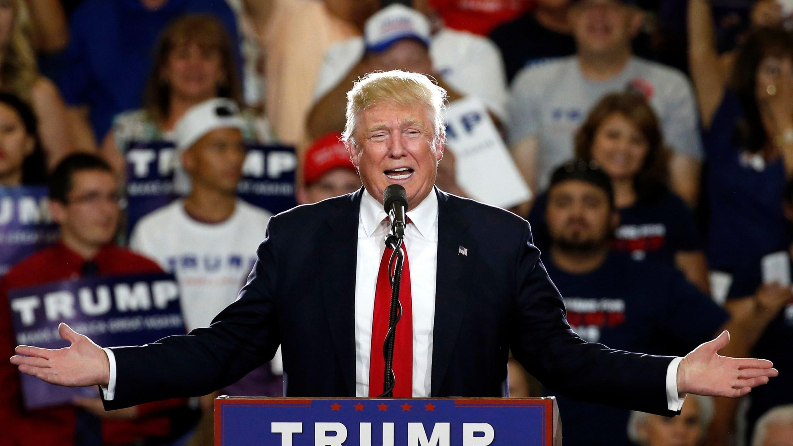 Donald Trump_186403