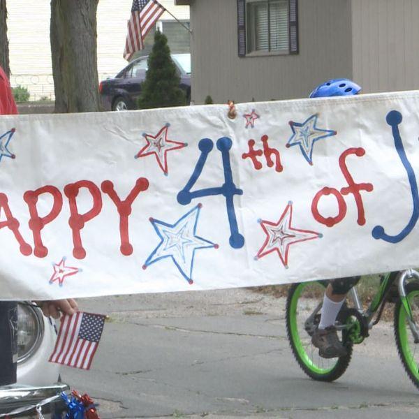 4th of July Parade_193629