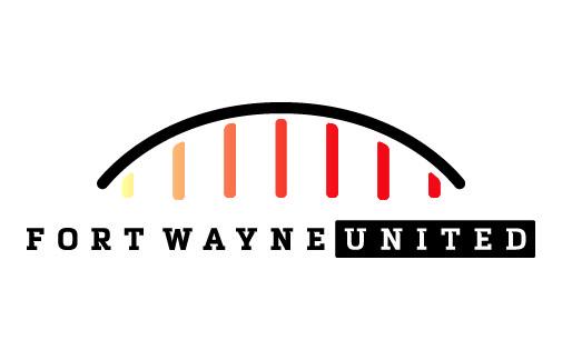 Fort Wayne United logo_196930