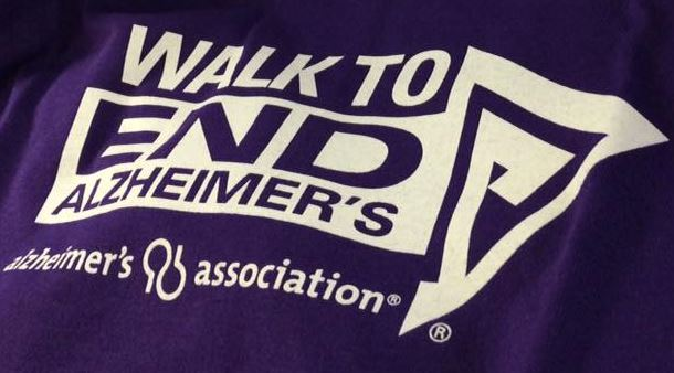 Walk to End Alzheimer's_195680