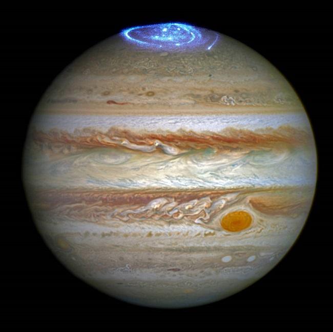 Jupiter_193143