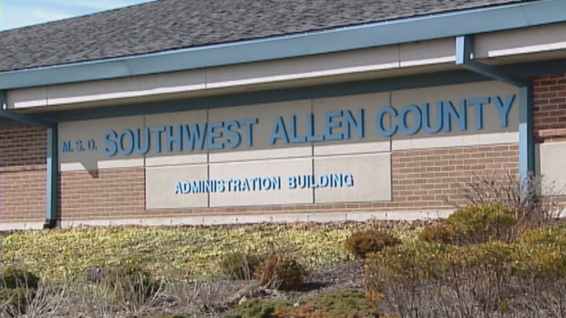 SACS Southwest Allen County Schools_135570