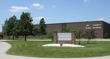 Jay County High School_202849