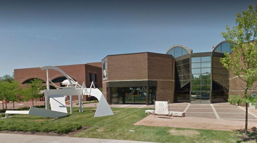 Fort Wayne Museum of Art_200452