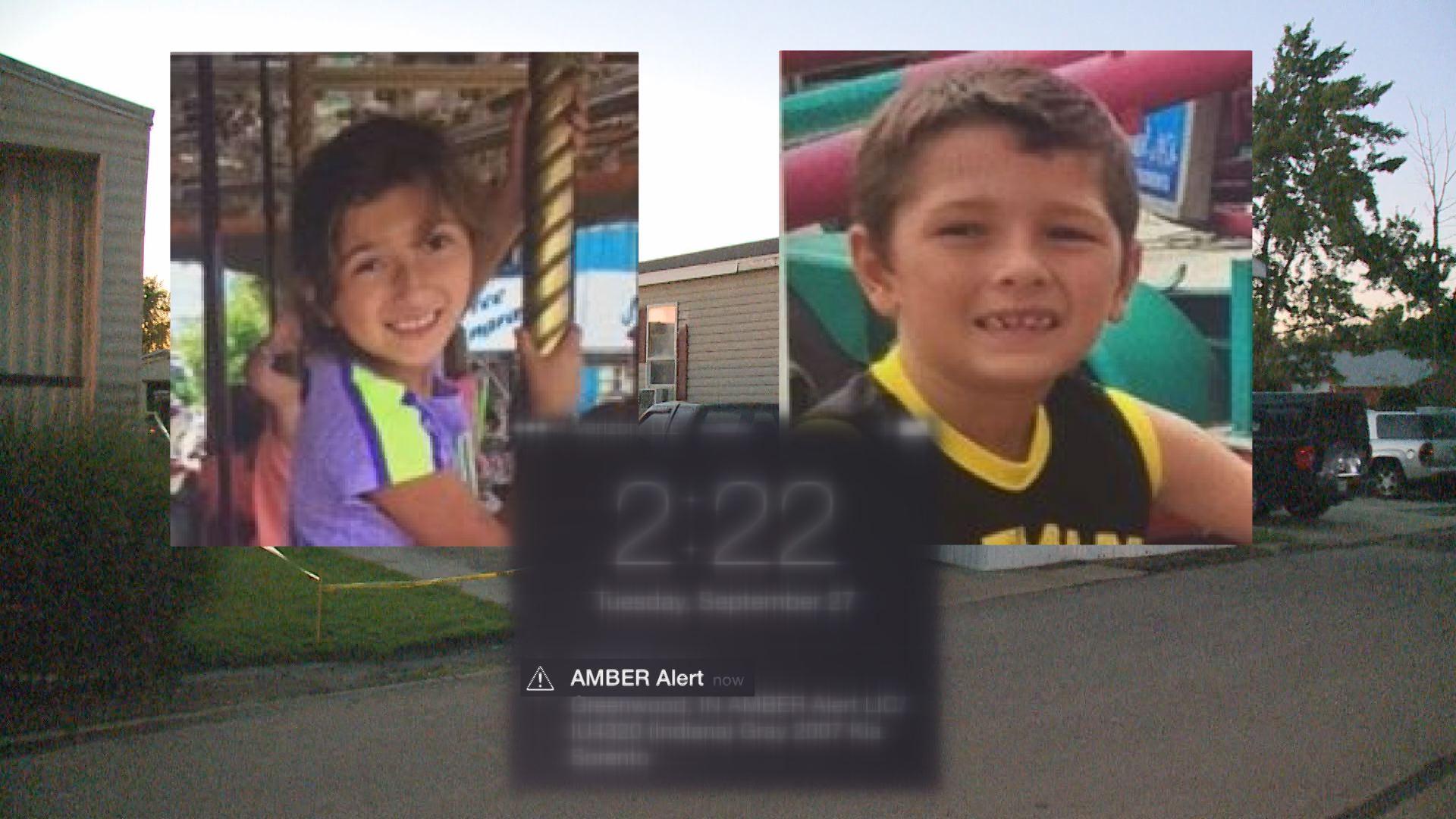 amber-alert-kids-text-pic_210661