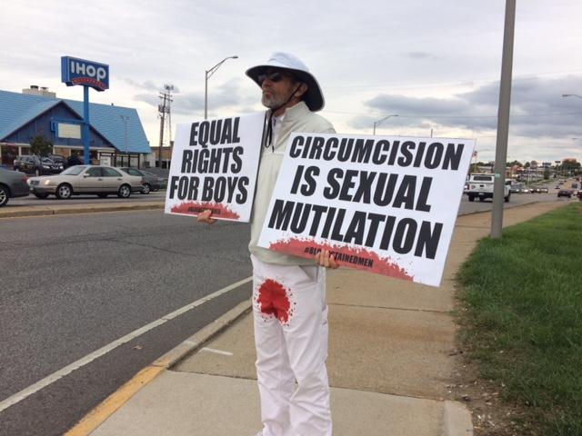 circumcision protest_210800