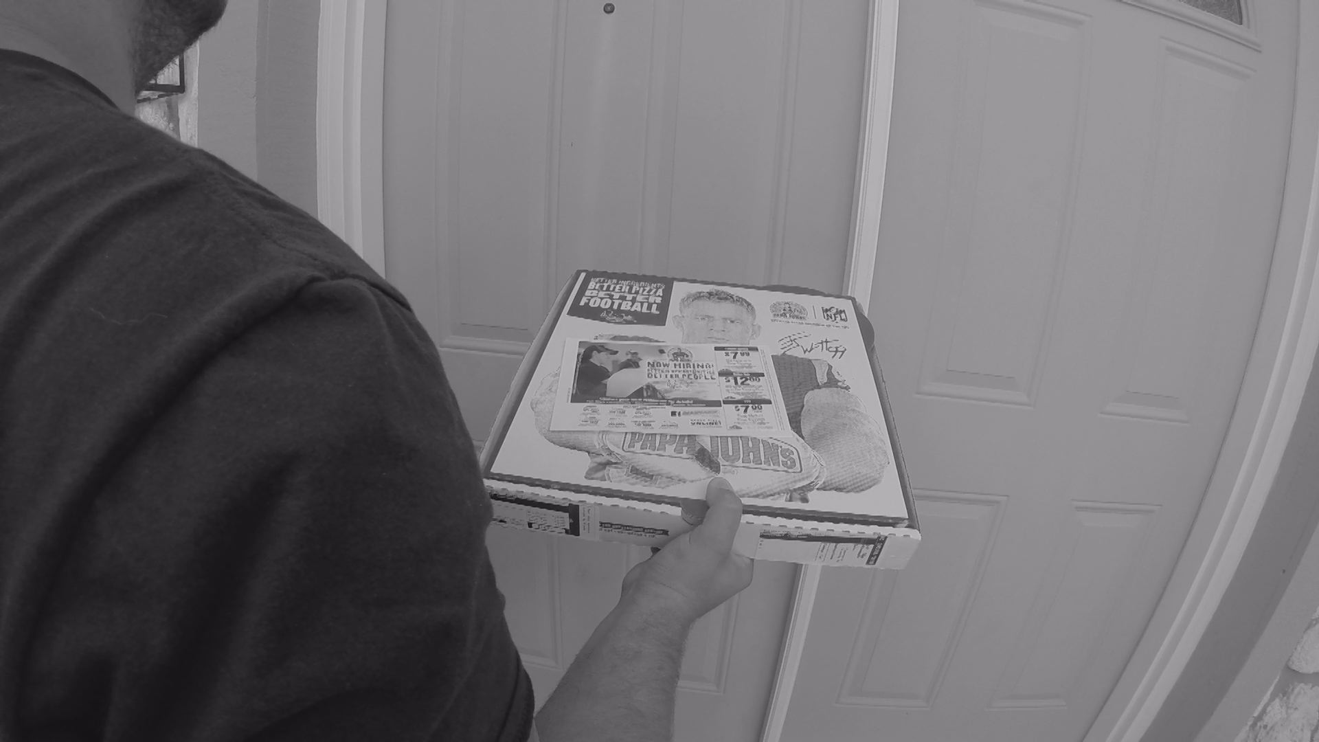 papa johns delivery_205715