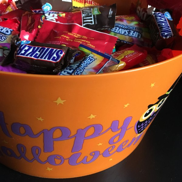 Halloween candy_216230