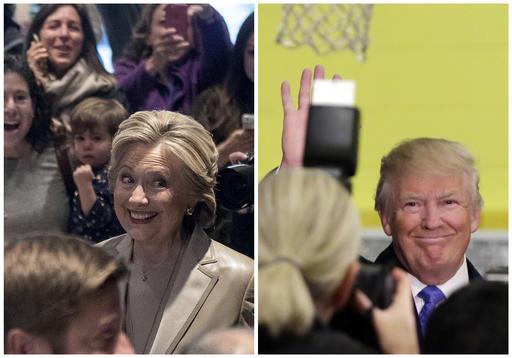 2016 Election 2_219220