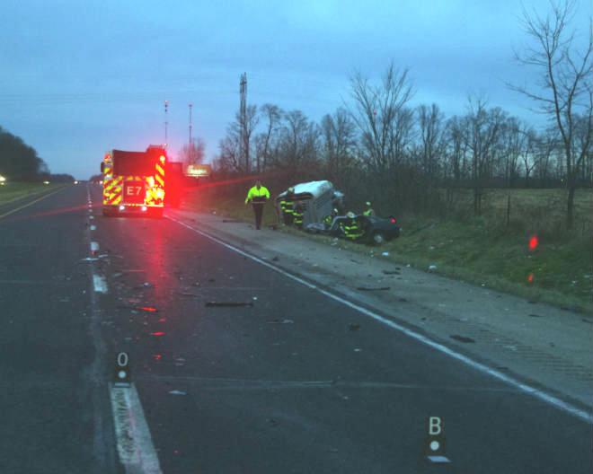 U.S. 31 fatal crash_225905