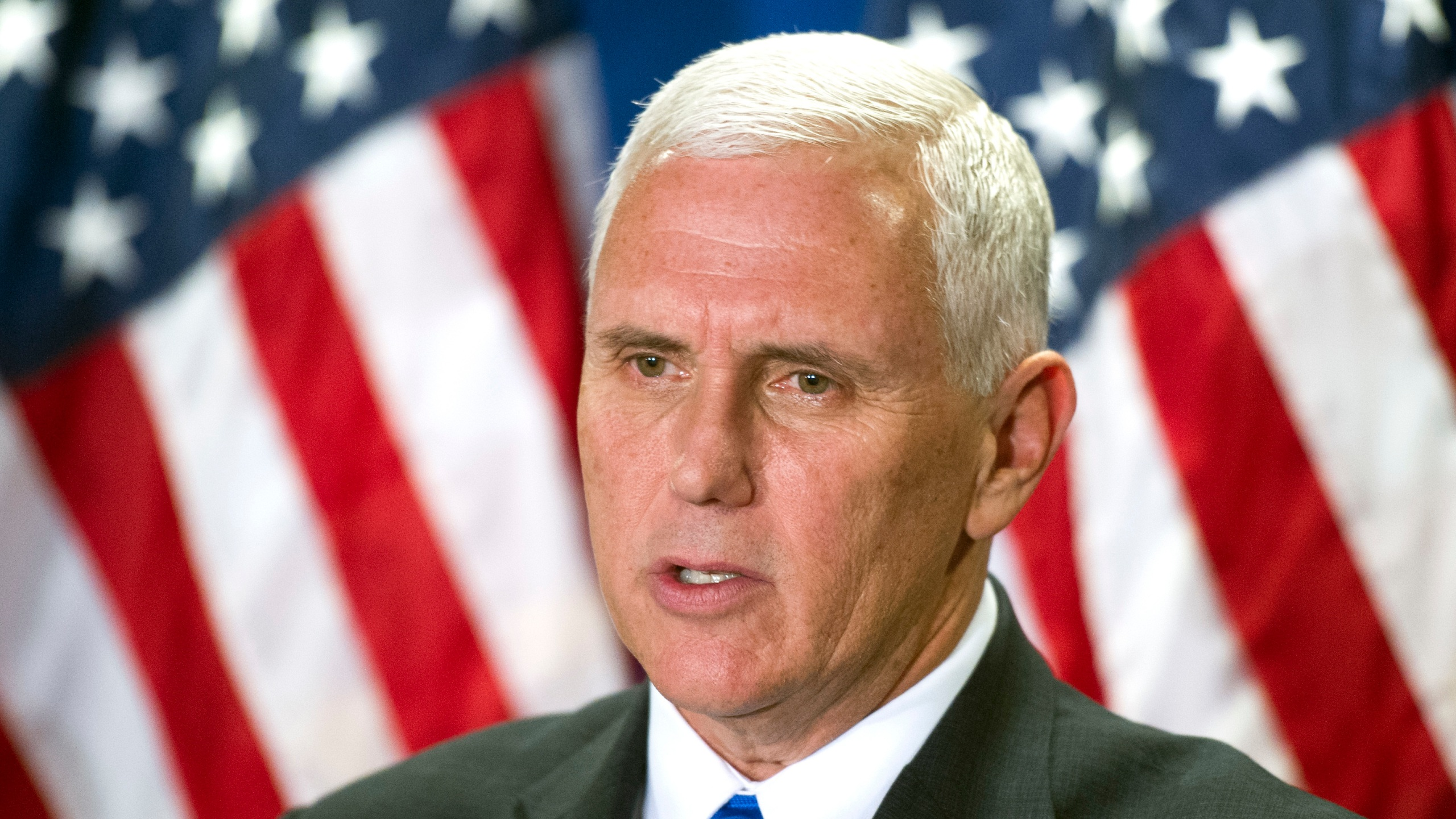 Campaign 2016 Pence_207750