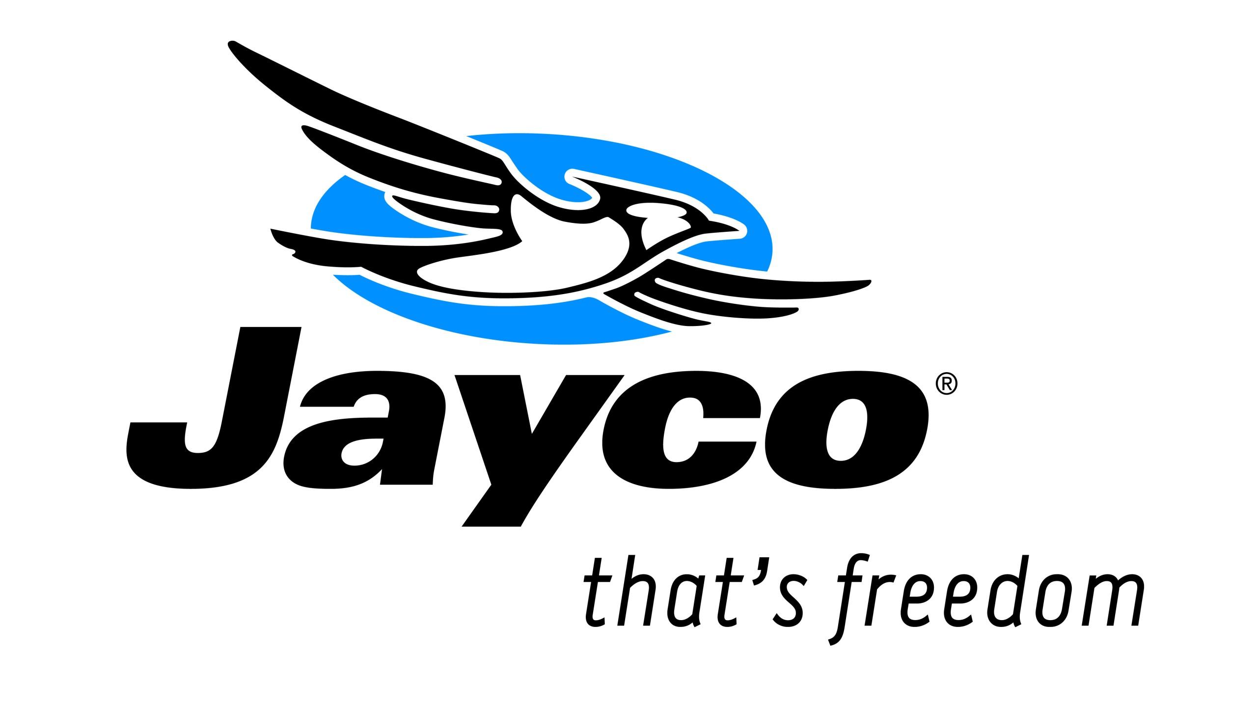Jayco logo_237595