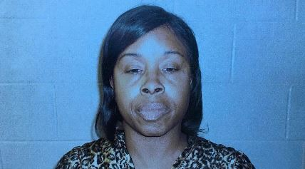 gloria-williams-woman-kidnapped-as-newborn-18-years-ago-is-alive-jan-13_233338