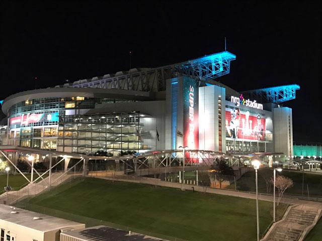 Super Bowl LI stadium_237814