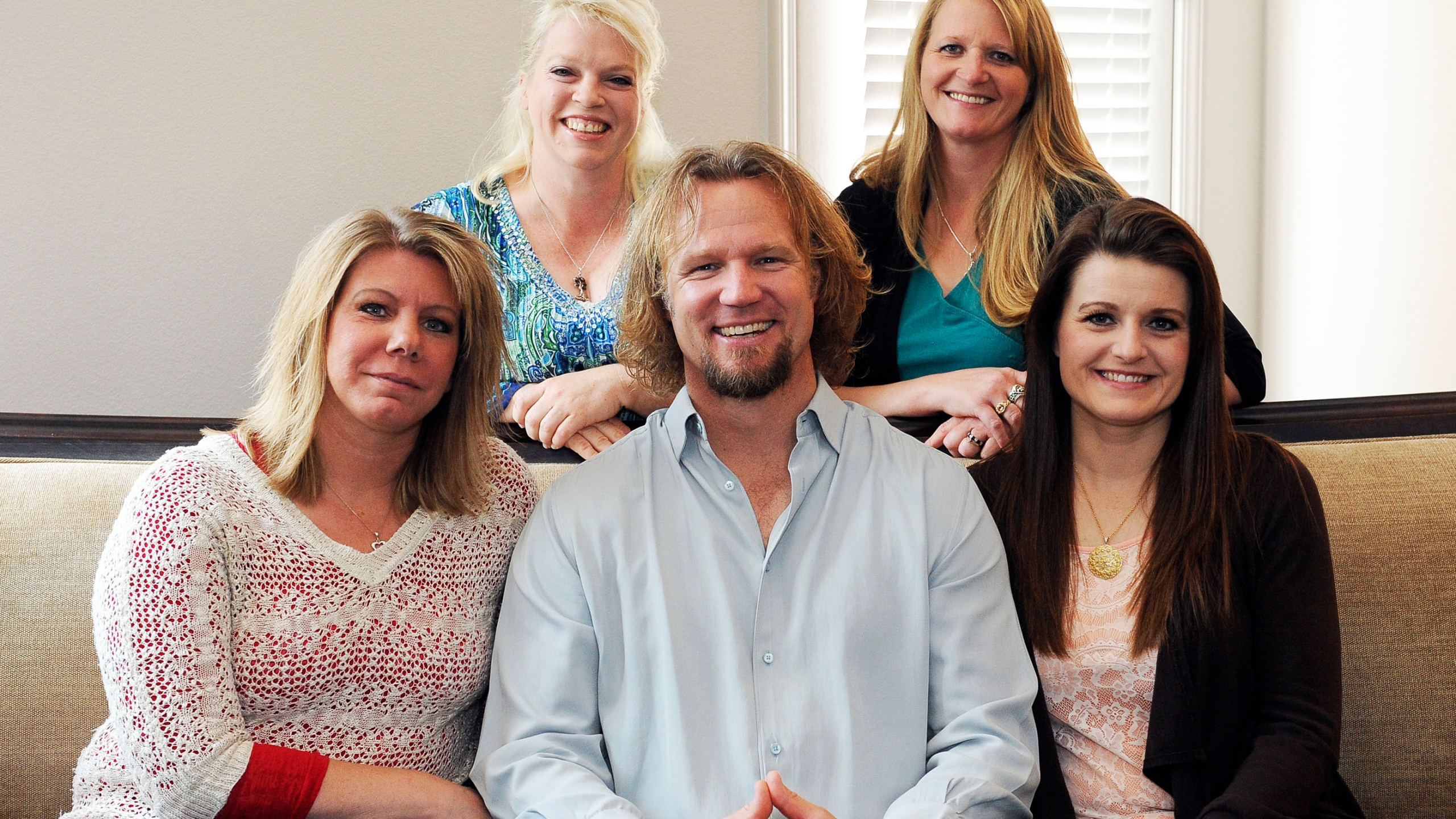 Supreme Court Sister Wives Polygamy_235636