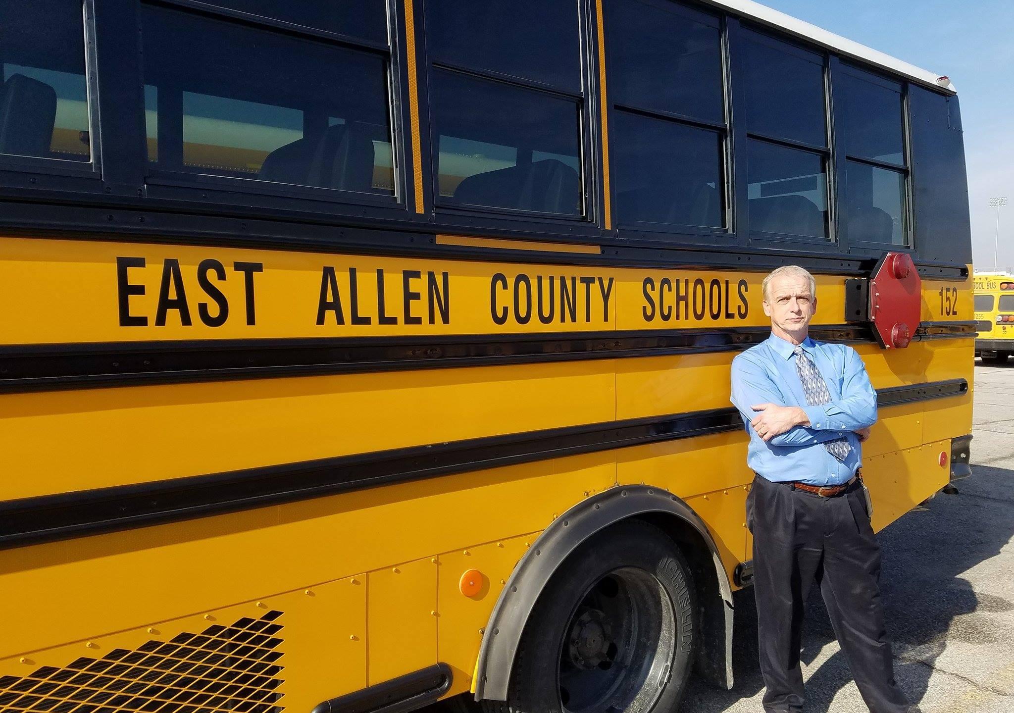 School Bus Driver Shortage_239096