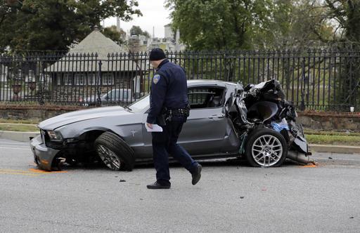 Traffic Fatalities_241176
