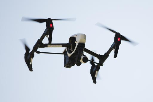 FAA Drones_208292