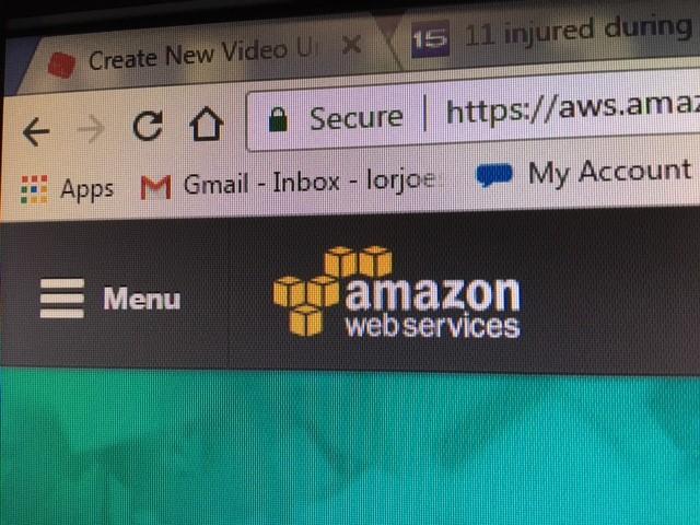 Amazon Web Services_244403