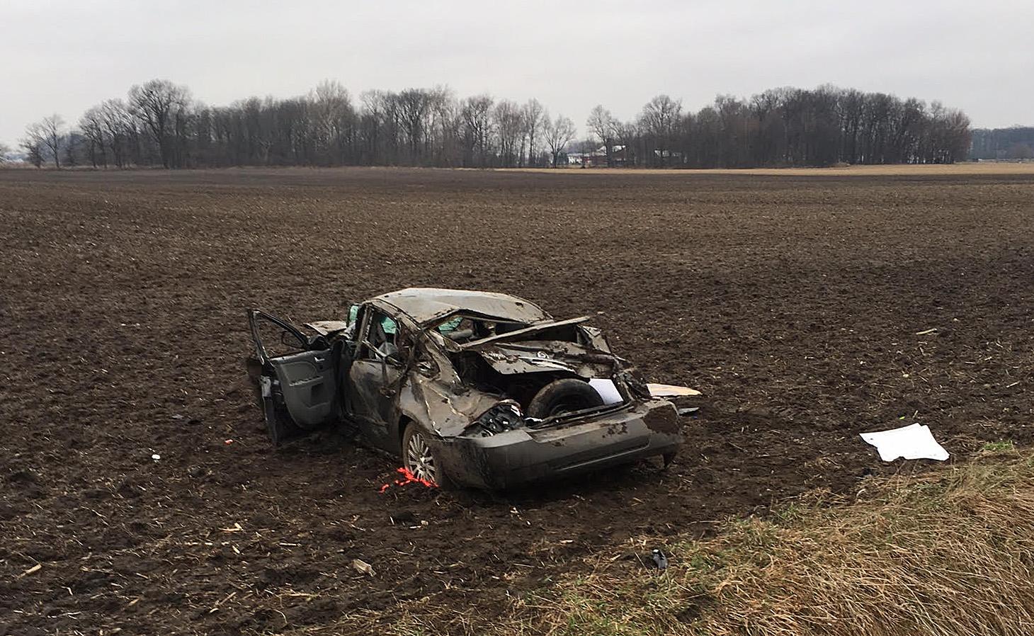 feb-28-2-crash_244452