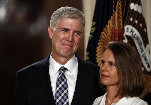 Trump Supreme Court_237700