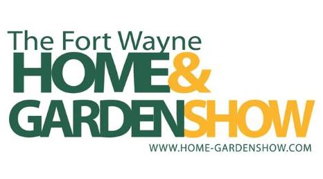 home-and-garden-logo_243696