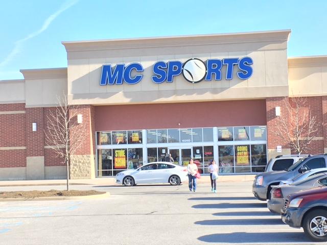 Maysville Road MC Sports Friday, Feb. 17_241778