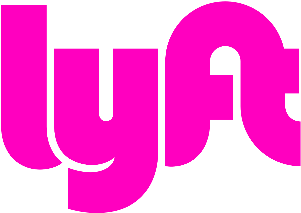 logo_standard_pink_237777