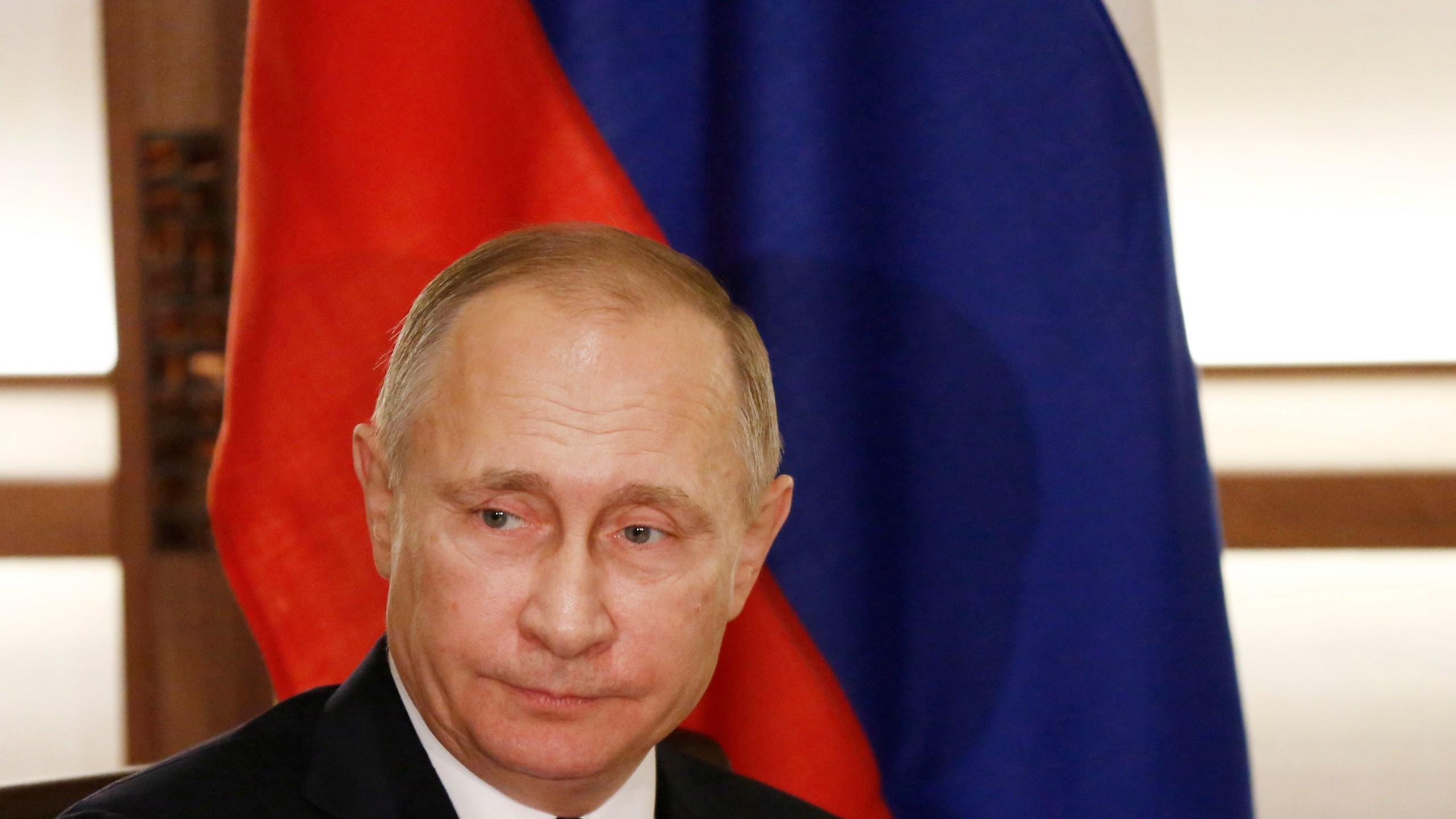 Russia Hacking_227730