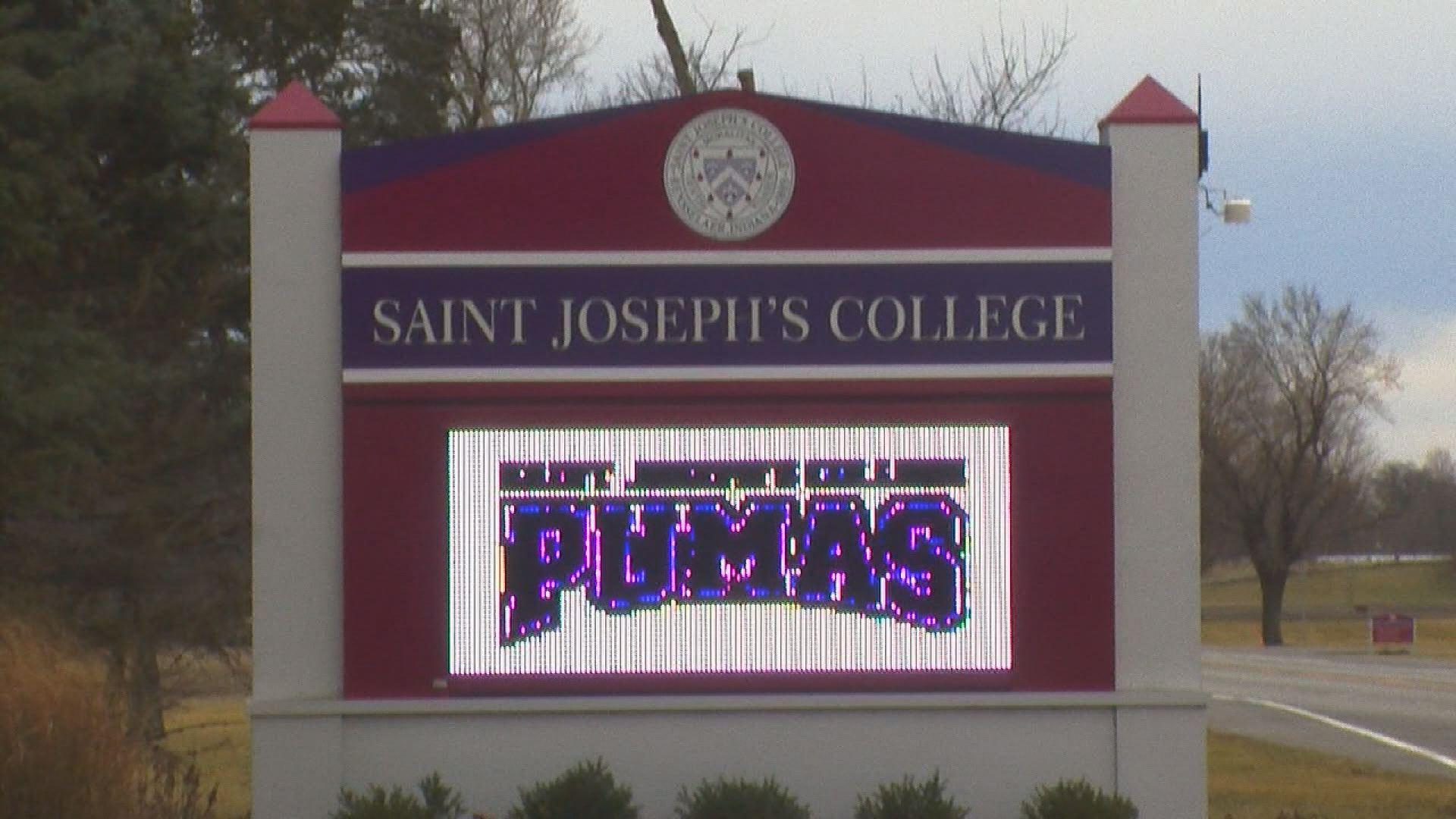 saint-joseph-college_239206